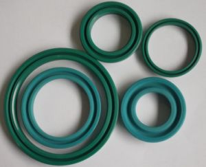 Hydraulic Uns Seal pictures & photos