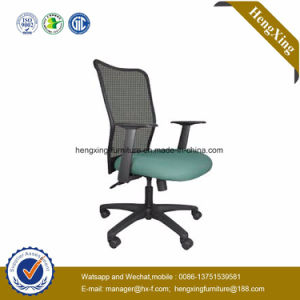 Staff Office Furniture Nylon Arm & Base Clerk Chair Hx-E034 pictures & photos
