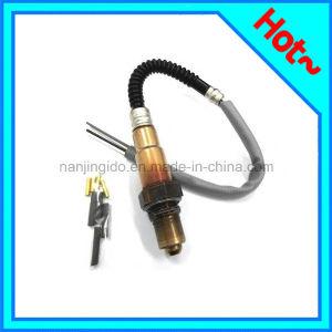 Car Parts Oxygen Sensor for Nissan 22690-ED000 pictures & photos
