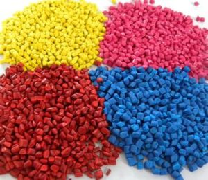 PVC for Data Communication Cable pictures & photos