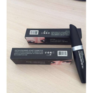 Makeup Mascara False Lash EFFECT Black Waterproof 13.1ml pictures & photos