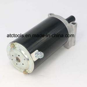 Kohler 32-098-01s 32-098-03 K0h3209801s 20-27HP 5801 Starter Motor pictures & photos
