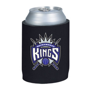 2017 Hot Sale Promotional Gift Cheap Price Beer Cooler Bag Can Holder pictures & photos