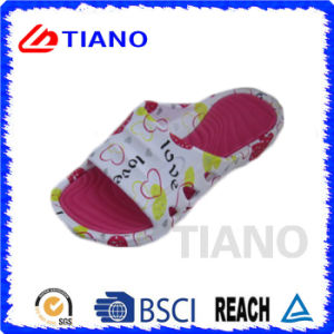 New Beautiful Colorful Fashion Casual Slipper for Women (TNK35839) pictures & photos