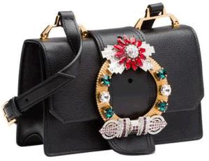 Street Fashion Designer Women Shoulder Handbags with Gold Chain (BDX-171015) pictures & photos