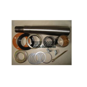 King Pin Repair Kits for Volvo 276014 270912 pictures & photos