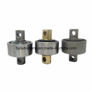 Mc812666 Torque Rod Bushing for Mitsubishi Truck pictures & photos