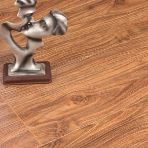 Southern American Teak Laminate Flooring pictures & photos