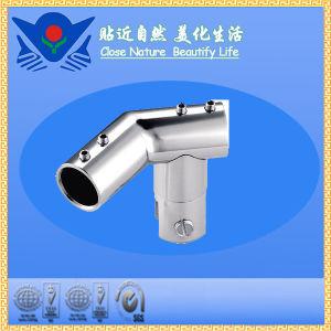 Xc-B2660 Door Handle Sliding Door Accessories Patch Fitting Pull Rod pictures & photos