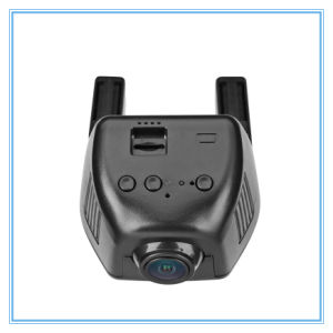 1080P WiFi Dash Cam DVR with Wide Angle pictures & photos