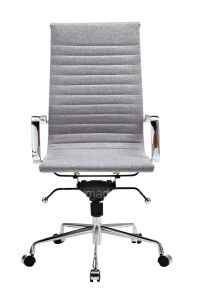 Fashionable Modern Executive Manager Chair for Office Room (HT-A053) pictures & photos