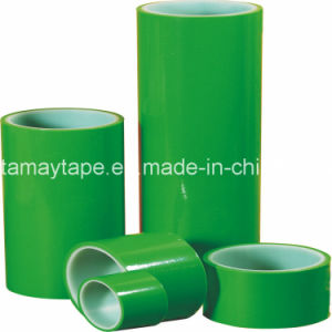 PE PVC Protective Film (DM-006) pictures & photos