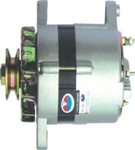 jf-d16可燃气体探测器接线图