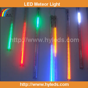 LED Meteor Rain Light Tube