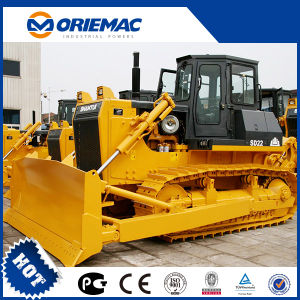Hot Sale Shantui 220HP Crawler Bulldozer SD22 for Sale pictures & photos