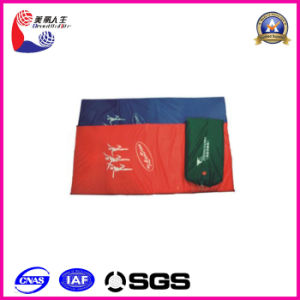 Red and Blue Gymnastics Mats Fitness (lk-5316A)