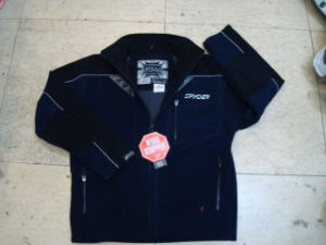 Brand Dermizax Ev Xt Ski Jacket for Men (S13)