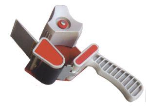 Tape Gun (TG-001)