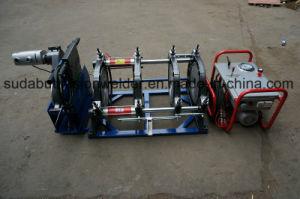 Sud800h Plastic Pipe Welding Machine pictures & photos