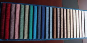 Curtain Fabric (BOLERO)