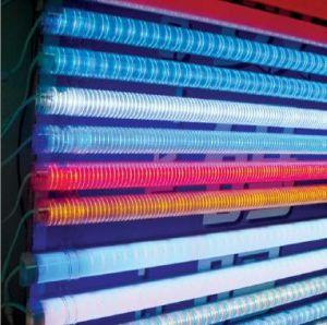 LED Guardail Light/LED Guardrail Tube/LED Tube