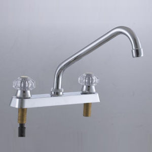 Kitchen Faucet pictures & photos