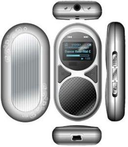 MP3 -05