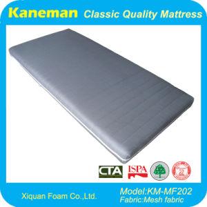 Very Cheap Bunk Bed Foam Mattress pictures & photos
