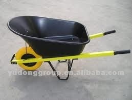 Australia Model Wheelbarrow Wb8611 pictures & photos