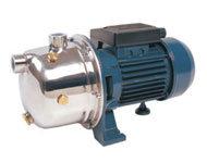 Jet Self-Priming Pump Series