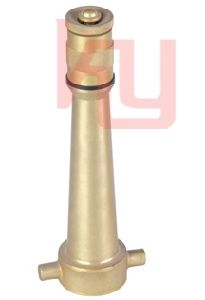 Brass American Type Nozzle (KY179A-226A-227)