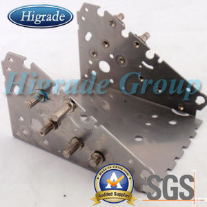 Precision Stamping Tool/Stamping Die (HRDS003) pictures & photos