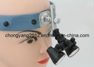 Headband Series Loupes/ Best Selling Dental Loupes pictures & photos