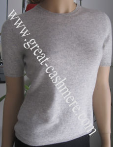 Cashmere Sweater (GRT-1268A)