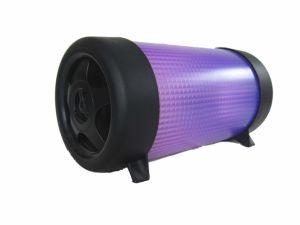 Car Speaker (BGPL-1003-2)