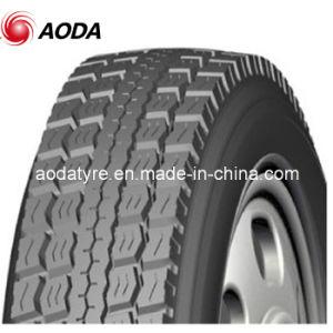 Radial Truck Tyre, TBR Tyre, Truck Tyre (315/70R22.5)