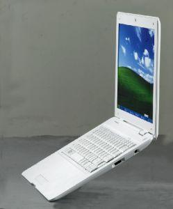 12.1 inch Laptop (P-12.1-1)