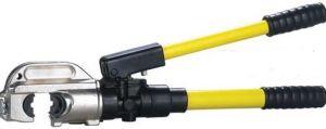 Hydraulic Crimping Tool/Plier (CYO-430)
