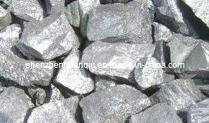 Ferro Manganese with High Quality and Good Price