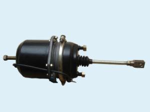 Rear Brake Pump Auto Parts pictures & photos