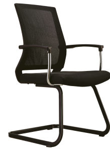 Cheap Mesh Office Chair Cheap Desk Chair pictures & photos