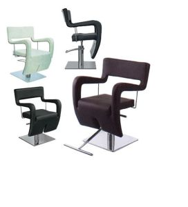 Hydraulic Barber Chair for Sale