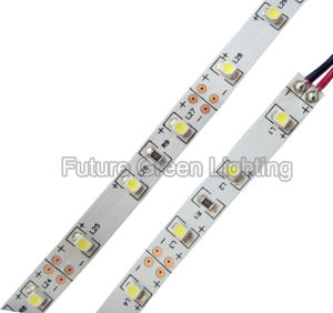 Nonwaterporof LED Flexible Strip (FG-LS60S3528NW) pictures & photos