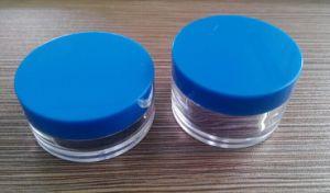 Cosmetic Jar, Plastic Bottle, Cream Jar, Cream Bottle, Plastic Jar pictures & photos