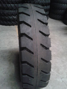 Mining & Industrial Truck Tyre 1100-20e-4 Tt pictures & photos