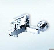 Shower Faucet (Y8055Y)