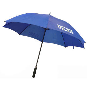 Classic Promotional Golf Umbrella of Good Quality pictures & photos