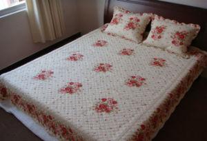 Bedding Set (YF123)
