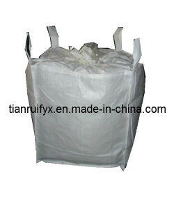 1000kg High Quality Fertilizer Jumbo Bag (KR048) pictures & photos