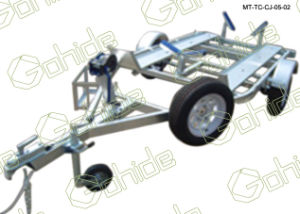Jet Ski Trailer (MT-TC-CJ-05-02)